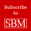 Subscribe to Small Business Monthly