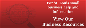 View Our Business Resources